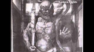 Sadistic Lingam Cult - Sex, Violence & Terrorism