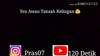 Guyon Waton - Lintang Lan Rembulan (Story WA)