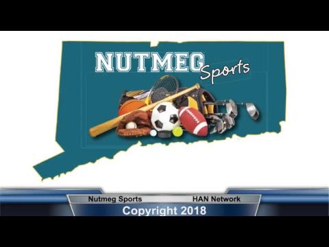 Nutmeg Sports: HAN Connecticut Sports Talk 3.5.18