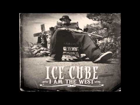 Ice Cube - I Rep That West bass boost