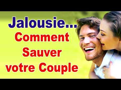 hqdefault - La jalousie