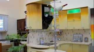 Арредоменто, мебель, кухни на заказ Севастополь, +7-978-836-94-99(, 2012-06-01T10:01:30.000Z)