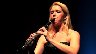 "Morricone ""Gabriel´s Oboe""(clarinet version) Grofmeier/Sohm"