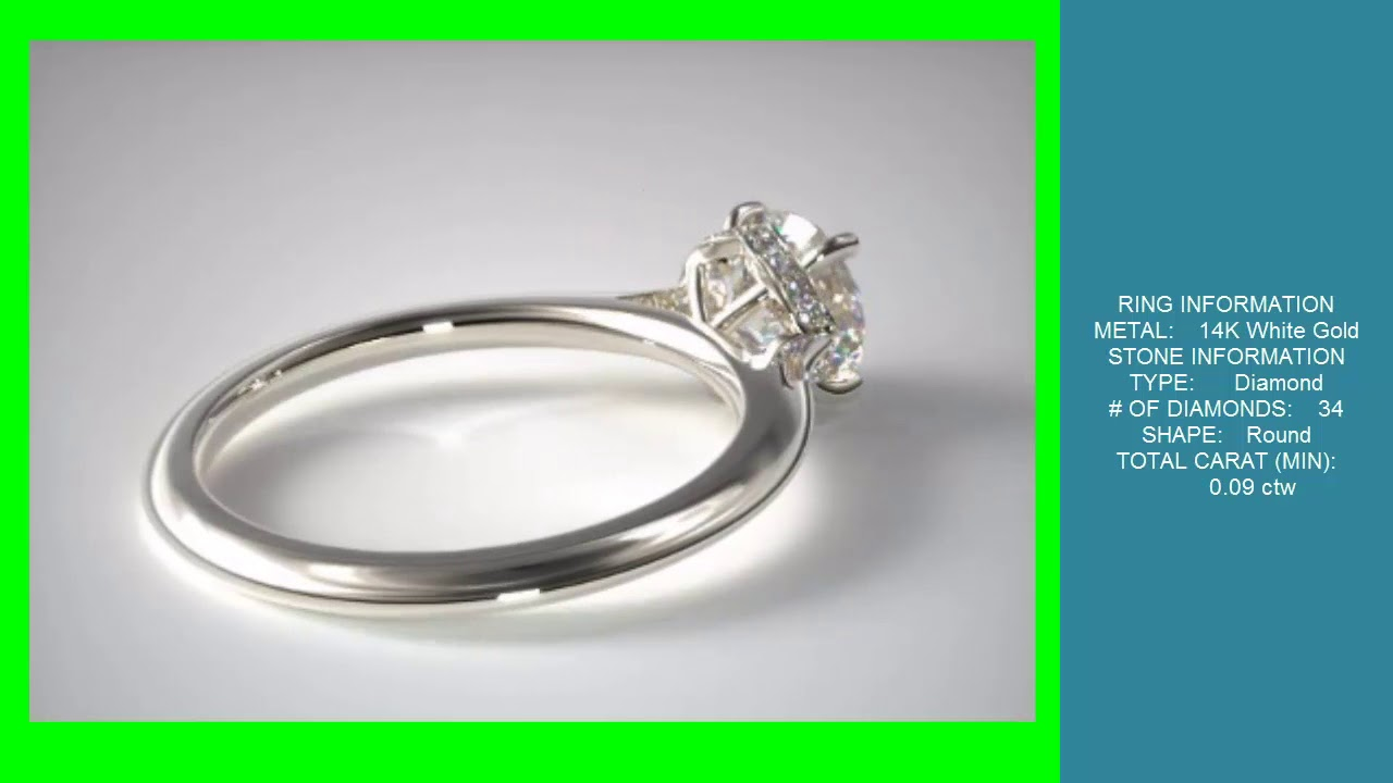 jewelry stoneless river rings palladium fullxfull white scott collections bridal moissanite engagement gold elizabeth and ring il