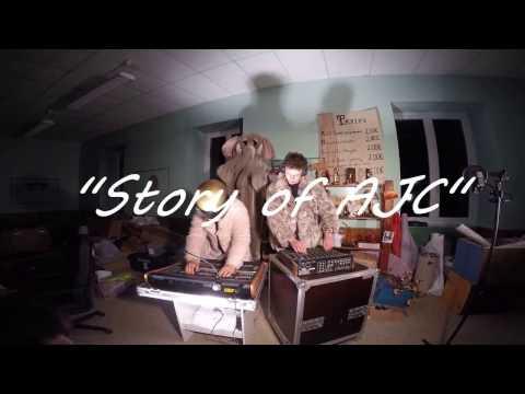 Story of AJC - AJC