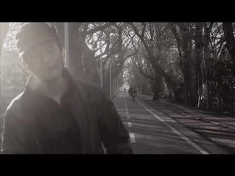 不可思議/wonderboy - Pellicule (Official Video)