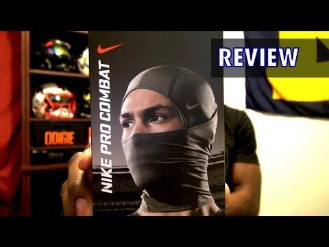 Nike Hyperwarm Hood Review - Ep. 136