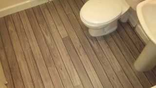 Quick Step Laminate & Parquet Flooring,balterio Laminate Flooring Ireland,dublin