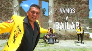 El Pasito Perron- Dinastia Mendoza [VIDEO OFICIAL]   MusiCanal
