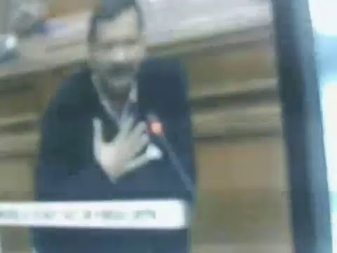 Kejri question diverted to Pakistan!Full Bloom Peshwa Raj!Bajirao Mastani!