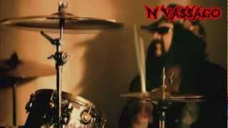 HELLYEAH - Better Man HD (Subtitulos Español)