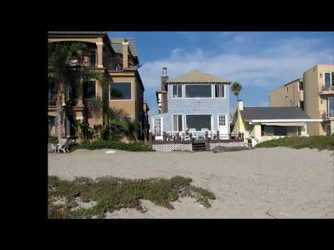 Peninsula Homes for Sale Long Beach CA