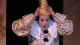 Theater TV   Mutter Bajazzo   Trailer