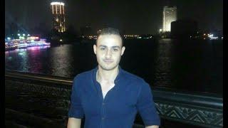 كوبليه من اغنية / حلفني . فوق الشوك - عبد الحليم | بصوتي . محمود فؤاد