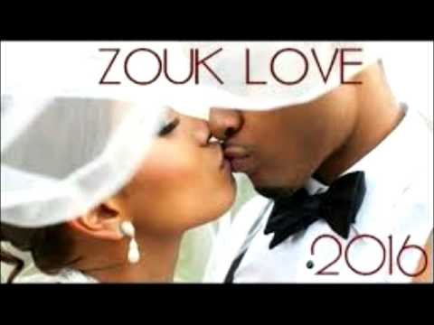 Loving  you- zouk/compa instrumental(official music2016