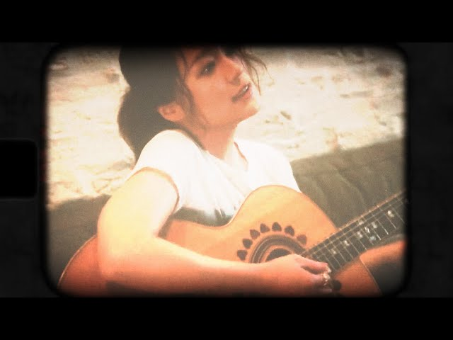 chay「Together」 MUSIC VIDEO