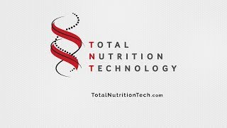 Total Nutrition Technology Production Process