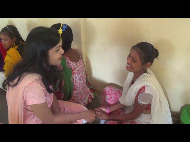 Subhashree Swain | Miss Golden Heart | India's Miss TGPC Season-7