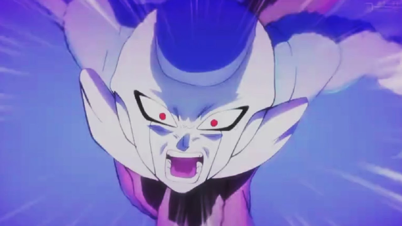 Dragon Ball Super Episode 91 Preview