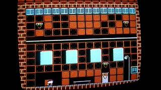 nesmaker games video, nesmaker games clips, nonoclip com