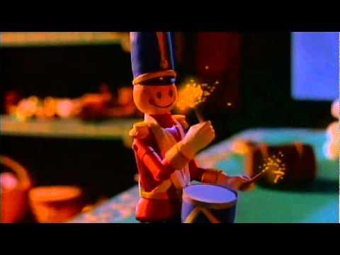 Mannheim Steamroller - The Little Drummer Boy