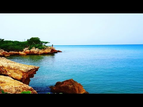 The magnificent Great Bay, Treasure Beach _ Discover Jamaica # 😉6