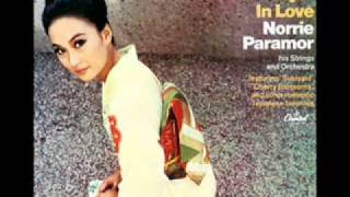 Norrie Paramor and His Orchestra - Sukiyaki