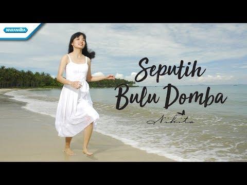 Nikita - Seputih Bulu Domba (Official Video Lyric)