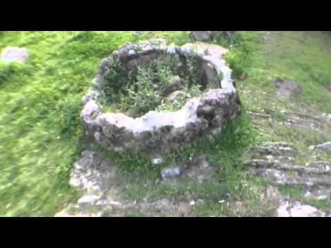 The ruins of Plato academy - Athens | زيارة بقايا أكاديمية أفلاطون - أثينا