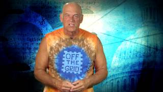 Raise the Minimum Wage Already! | Jesse Ventura Off The Grid - Ora TV
