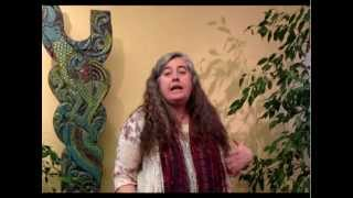 Nora Herold Channeling The Pleiadians, Calliandra, & Yeshua on March 2, 2013