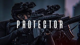 """Military Motivation - """"Protector"""" (2020 ᴴᴰ)"""