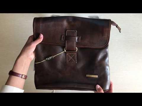Сумки мужские Tuscany Leather Joe в Краснодаре - 816 товаров ... 53e1c0bd0680f