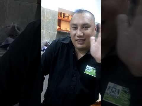 Дамир хищник Кыргызстан