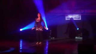 Ya Ghali by GuiTaRa - Belly Dance Performance يا غالي جيتارا