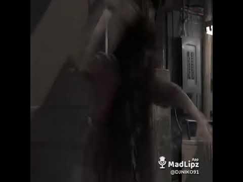 Download Dj Niko Biella Vs Ponte dj. Scary movie (PARODIA) video divertente