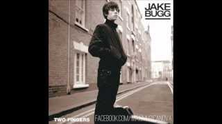 Jake Bugg - Two Fingers (With Lyrics)