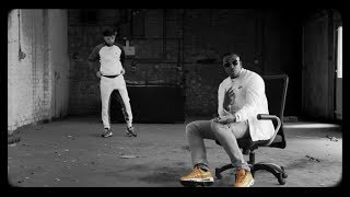Bugzy Malone feat Tom Grennan - Memory Lane (Official Video)