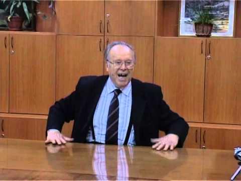 Е. К. Дулуман: Религия и мораль (цельная лекция)