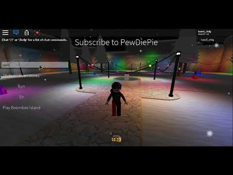 Roblox Music Code For Prom Queen Youtube
