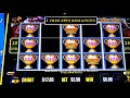 I Won The Jackpot During Free Spins NZ Pokies