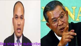 Khmer hot news today 19, feb, 2018,