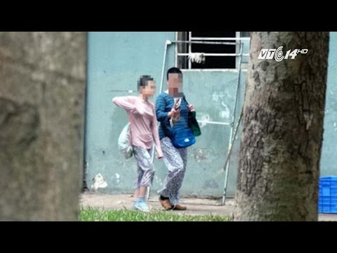 (VTC14)_Vụ mẹ nhốt con gái 11 tuổi: Người mẹ đã đồng ý cho con đi học