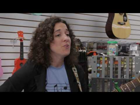 Kyleen Downes  Things Change  at Absolute Music