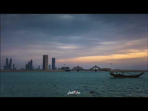Random timelapse and photos of Bahrain
