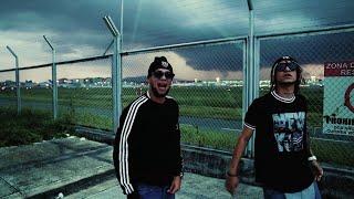 RMH_Oficial x El Ofe -Vivo Happy (Video Official) Hit Music Tv+Money Flow