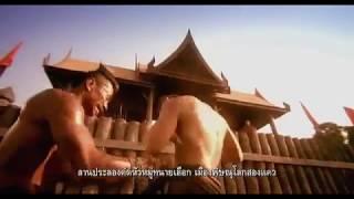 Исторический фильм Самурай
