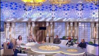 Лариса Гузеева одиннадцать минут чистого героина