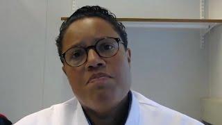 TRISST: MRI versus FDG-PET-CT for the treatment of testicular cancer