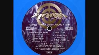 Sequel Bass - Speed (1996)